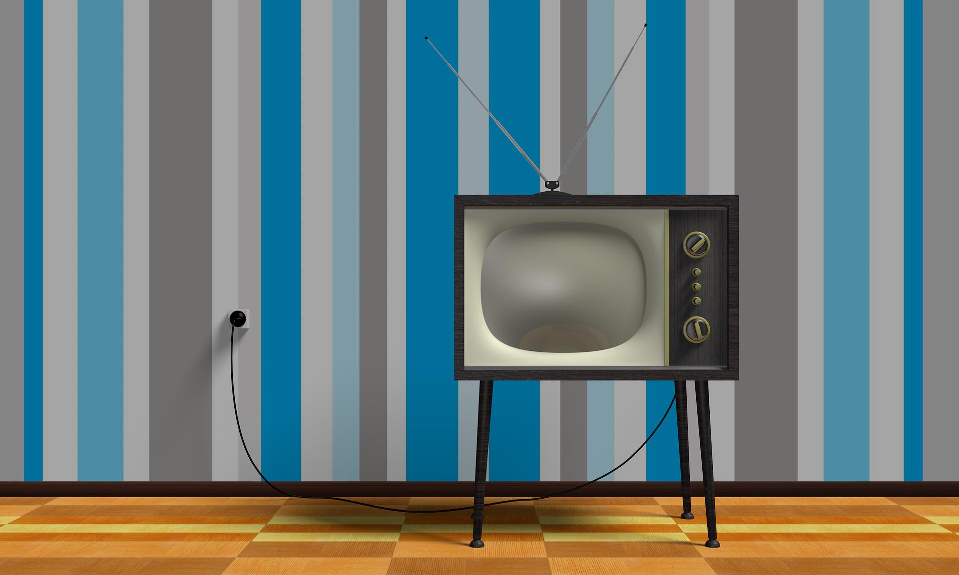 コマーシャル・TV番組の画像