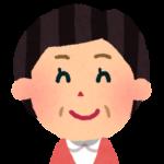 増川陽子のプロフィール