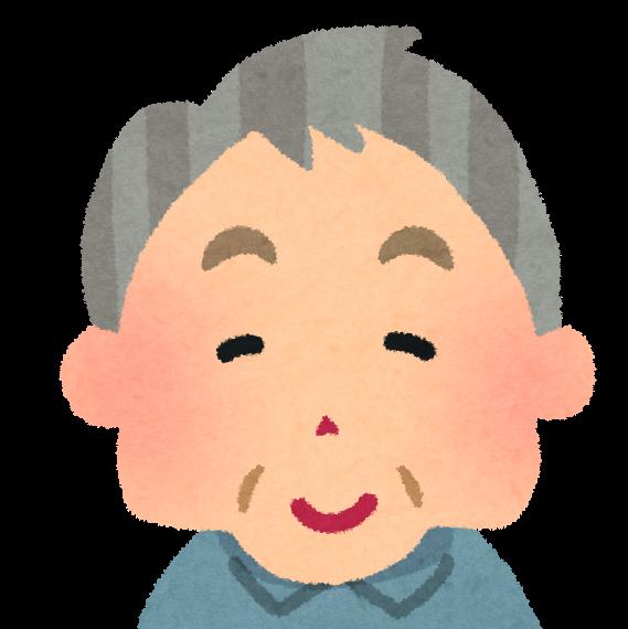 久保稔のプロフィール画像