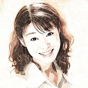 竹ノ内美奈子のプロフィール画像