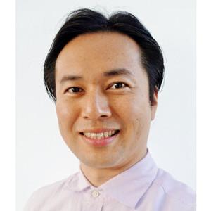 川嶋努のプロフィール画像