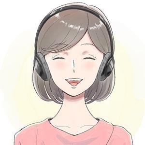 向日葵のプロフィール画像