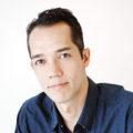ダニエル・ダンカンのプロフィール画像