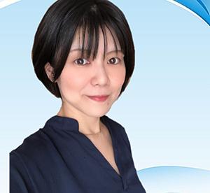 松本史子のプロフィール画像