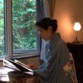 野原圭のプロフィール画像