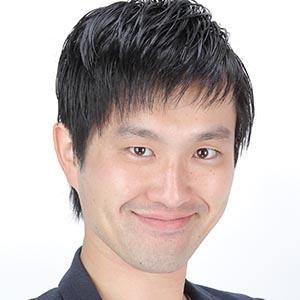 高山恵一のプロフィール画像