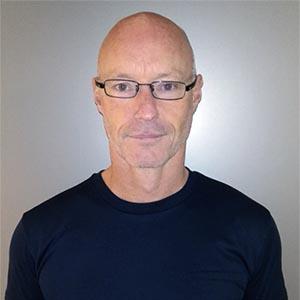 マシュー・ホーンのプロフィール画像