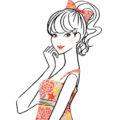瀬戸レイナのプロフィール画像