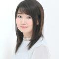 村山香月のプロフィール画像