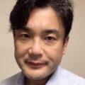 瀬戸川D太一のプロフィール画像
