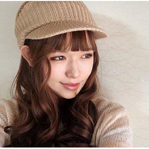 MICOのプロフィール画像