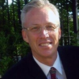 リチャード・キャラカーのプロフィール画像
