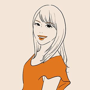 KOKIAのプロフィール画像